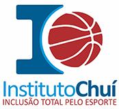 Instituto Chuí - Inclusão total pelo Esporte