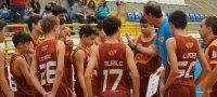 Chuí Esportes e ASPA decidem vaga na final da Liga Regional
