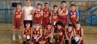 Nova geração: Chuí Esportes vence amistoso em Uberlândia
