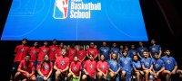 NBA Basketball School: Chuí Esportes tem representante no 1º Desafio NBA